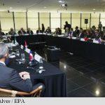 Brazilia: Procurori din mai multe țări vor coopera în scandalul Odebrecht