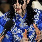 """Vânzări record în SUA pentru albumul """"Thriller"""" al lui Michael Jackson"""