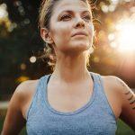 Opt obiceiuri zilnice care iti vor creste puterea mentala