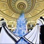 """Carnavalul de la Veneția: Sâmbătă se deschide expoziția de costume """"Zestrea"""" din colecțiile designerului Liliana Țuroiu"""