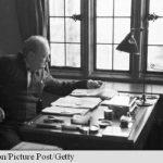 Eseu al lui Winston Churchill despre posibilitatea existenței vieții extraterestre, dezvăluit de un astrofizician