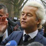 """Olanda: Geert Wilders și-a lansat campania electorală cu un atac la adresa """"gunoaielor marocane"""""""