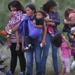 Germania intenționează să expulzeze în 2017 un număr record de solicitanți de azil respinși