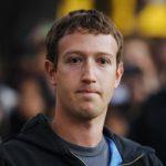 Mark Zuckerberg avertizeaza asupra pericolului ce vine din ura tot mai mare fata de globalizare