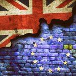 Uniunea Europeană nu este favorabilă unei eventuale reveniri a Marii Britanii asupra deciziei Brexit