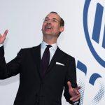 Allianz returnează acționarilor miliarde de euro