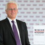 Un manager primește milioane de euro la plecare din firmă