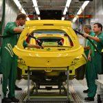 Guvernul federal vrea să păstreze toate joburile Opel