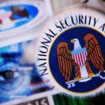 Spionajul industrial costă miliarde