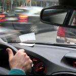 Un sistem de senzori poate detecta simptomele de oboseală ale șoferilor și declanșează o alarmă