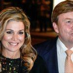 Regele Willem-Alexander va sărbători împlinirea vârstei de 50 de ani alături de 150 de persoane născute în aceeași zi cu el