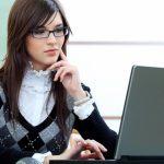Specialiştii avertizează: cariera duce la infertilitate
