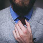 Cinci moduri de a depăși cele mai comune temeri despre munca