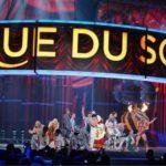 Cirque du Soleil vine la București cu o scenă de 540 metri pătrați și 50 de artiști din 19 țări