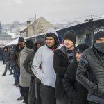 Telefoanele solicitanţilor de azil for fi ascultate în Germania pentru verificarea identităţii