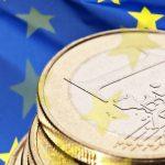 Vai și'amar, ministerul mamut format după chipul si asemanarea viceprim-ministrului este o noua forma de incetinire a accesării banilor UE