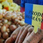 """România trebuie să țină """"cu dinții"""" de legea 51% produse românești în supermarketuri"""
