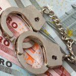România susține adoptarea directivei europene de combatere a evaziunii fiscale și aplicarea până la finalul lui 2019