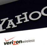 Verizon a redus cu 350 milioane de dolari prețul plătit pentru preluarea Yahoo!