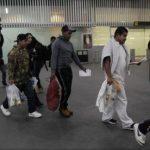Autoritățile americane au publicat normele privind combaterea imigrației ilegale și vor grăbi expulzările