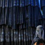 Guvernul Bavariei a aprobat un proiect de lege privind interzicerea vălului islamic integral