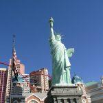 Turismul american vădit afectat de măsurile antiimigrație luate de Trump