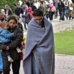 Germania a aprobat un plan prin care deportarea azilanţilor respinşi se va putea face mai rapid