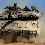 Germania va crește cheltuielile pentru apărare însă nu va uita istoria sa militară