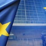 Progresele realizate de România în procesul de ajustare fiscală riscă să fie anulate
