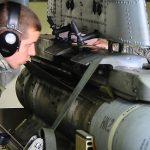 Armata Rusiei a creat o secţie de securitate cibernetică şi va primi armament nou, inclusiv rachete