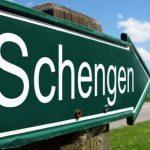 Franţa şi Germania solicită Comisiei Europene revizuirea Codului Frontierelor Schengen