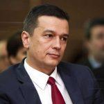 Grindeanu a anunţat noile nominalizări din Executiv: Toader la Ministerul Justiţiei, Petrescu la Ministerul Mediului de Afaceri, Plumb la Ministerul Fondurilor Europene, Tudose la Ministerul Economiei