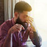 11 strategii pentru gestionarea stresului
