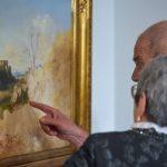 Sapte ani de la infiintarea Galeriei Konstant se sarbatoreste printr-o expozitie la Muzeul Cetatii