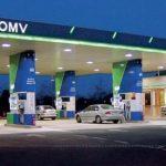 OMV deschide cel mai mare depozit de combustibil din vestul ţării