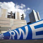 RWE marchează o pierdere de miliarde