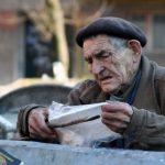 Comisia Europeană, despre inegalitatea veniturilor din România: Cei mai bogaţi 20% români au un venit de opt ori mai mare decât venitul celor mai săraci 20%