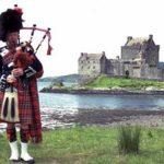 Guvernul Scoţiei ar putea organiza în 2018 referendum privind independenţa faţă de Marea Britanie