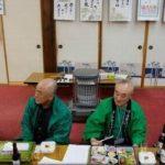 În Japonia s-a organizat o competiție inedită pentru a celebra bărbații cu chelie