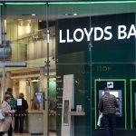 Lloyds fondează subsidiară la Berlin