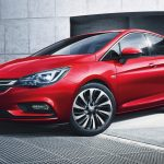 Opel va rămâne o companie germană