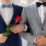 Slovenia permite căsătoriile între persoane de același sex, dar nu și adopțiile