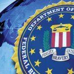 FBI a respins o cerere a Casei Albe de a dezminți legăturile dintre staff-ul lui Trump și serviciile ruse