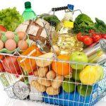 """Liderii Europei Centrale cer Uniunii Europene să adopte măsuri împotriva """"standardelor duble"""" folosite de producătorii de alimente"""