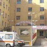 Fraudă masivă prin absenteism la un spital din Napoli