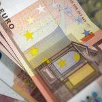 Startup ce finanteaza afacerile mici, lansat de Banca Transilvania. Povestea BT