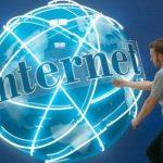 Autoritatile vor sa afle cate sate si orase dintr-o lista de 1148 de localitati nu au acces la internet de mare viteza