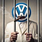 Comisarul european Jourova disperată pentru că nu poate convinge Volkswagen să îi despăgubească pe clienții europeni