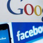 """Google lansează """"Perspective"""", o armă informatică împotriva """"trollilor"""" din mediul virtual"""