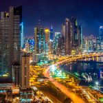 Panama lucreaza cu Parisul pentru a parasi lista paradisurilor fiscale
